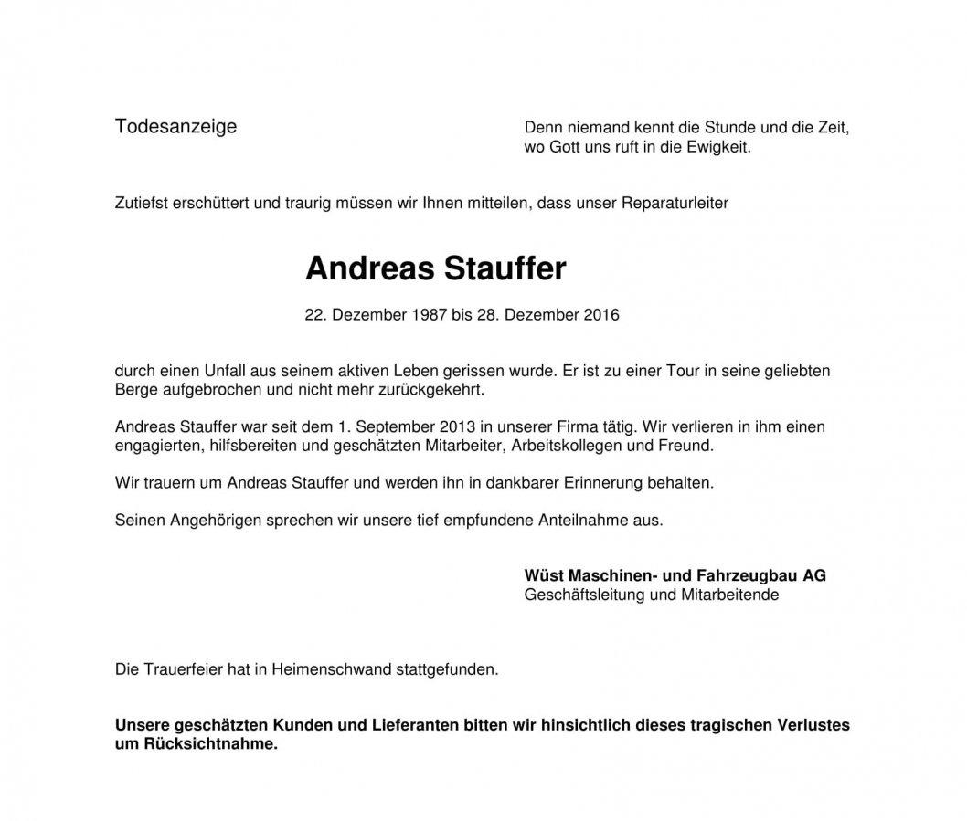 Todesanzeige-Andreas-Stauffer.jpg