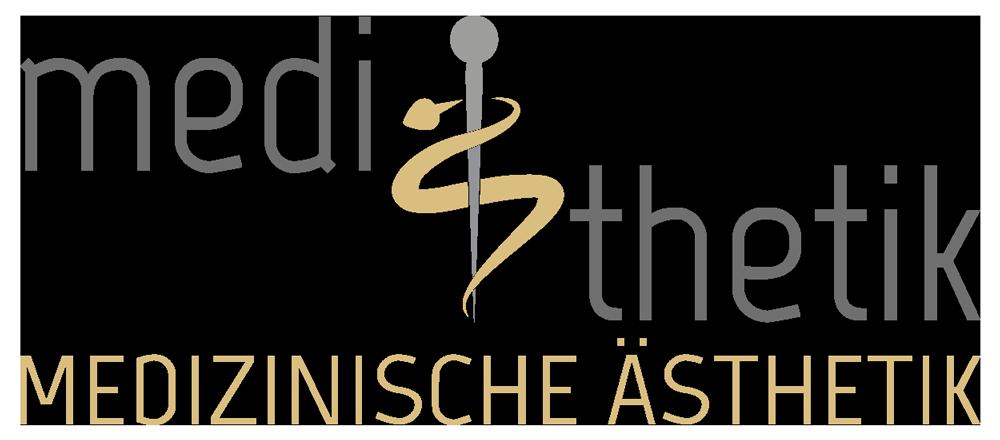 Medisthetik - Medizinische Ästhetik Filderstadt bei Stuttgart