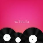 fotolia_47916964.jpg