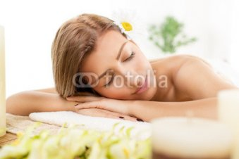 Beautiful_Woman_In_The_Spa_Centre.jpg