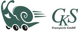 CKS Transporte GmbH - Prüfgewichte Verleih und Logistik