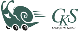 cks-transporte-logo220.png