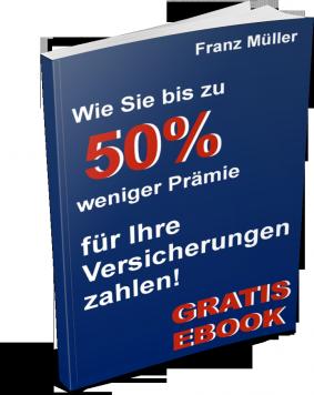 paperbackstanding2_693x872.png
