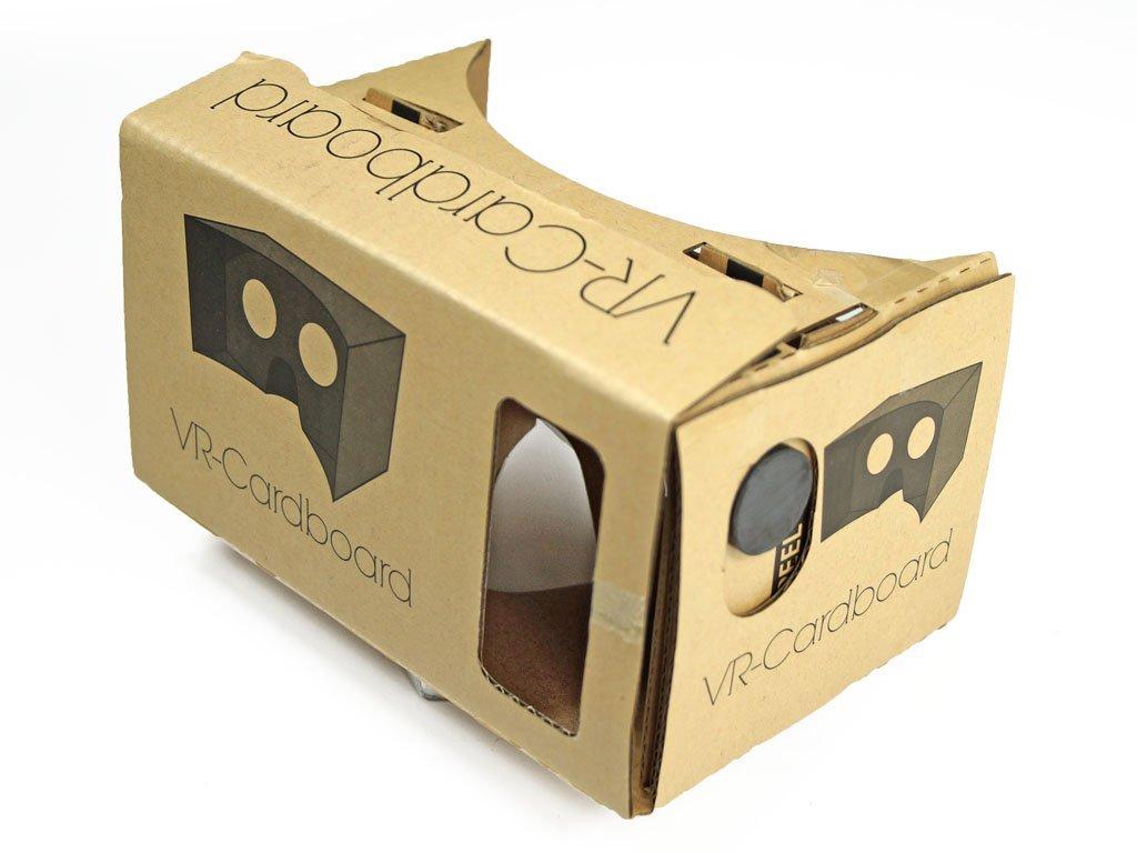 Google_Cardboard_VR_Brillen.jpg