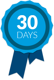 30days.png