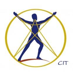 CIT-Logo-Farbe2-300-dpi.jpg