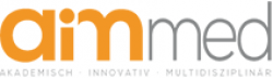 aim-Logo-212.png