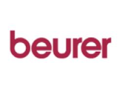 beurer_2.png