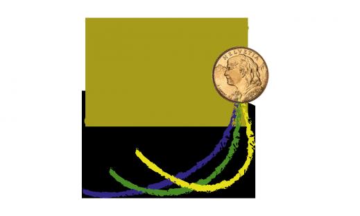 gold_in_sicht_breit.png