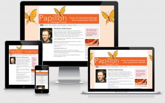 Massagepraxis-Papillon.ch