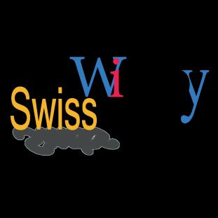 Swiss_Wippy_Logo_3.png