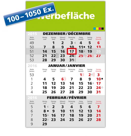 Kalender_Budget.png