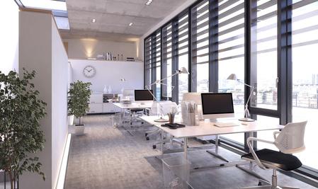 office_muenchen.jpg