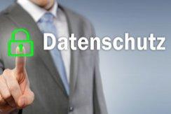 Datenschutz für das Unternehmen und die Kanzlei
