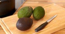 Avocado-750x400_2.jpg