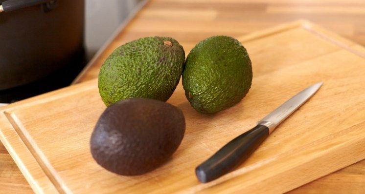 Avocado-750x400.jpg