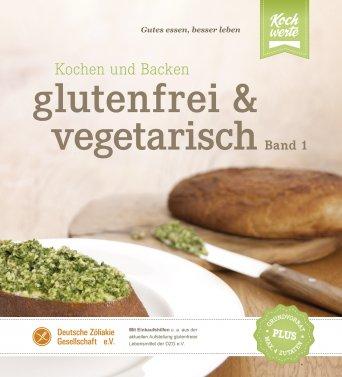 Cover_glutenfrei-Bd-1-Neu_3.JPG