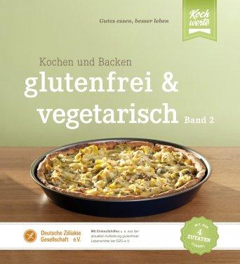 Cover_glutenfrei-Bd-2_4.JPG
