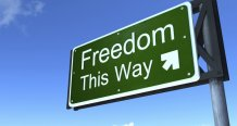 Full-Freedom-this-way-750x400_4.jpg
