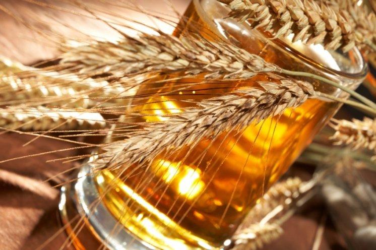 Gluten-Fallen-Bier-Gerste_.jpg
