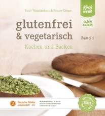 Glutenfrei-band1-Cover-neu.jpg
