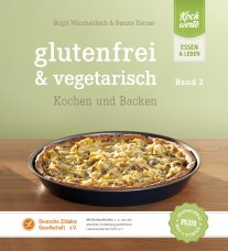 Glutenfrei-band2-Cover-neu.jpg