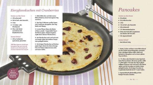 Glutenfreier-Eierpfannkuchen-mit-Cranberries-1024x572.jpg