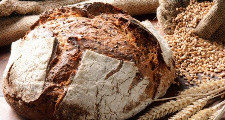 Kohlenhydrate-zucker-750x400.jpg