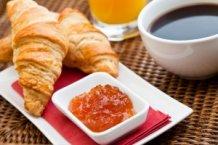 Marmelade-Croissant-Kaffee_3.jpg