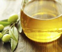 Olivenoel-in-Flasche-1000x900_2.jpg