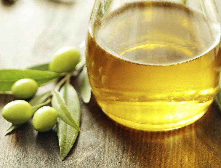 Olivenoel-in-Flasche-1000x900.jpg