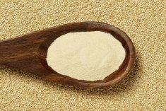 Quinoa-1024x682_2.jpg