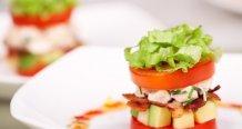 Salat-getuermt-Appetizer.jpg