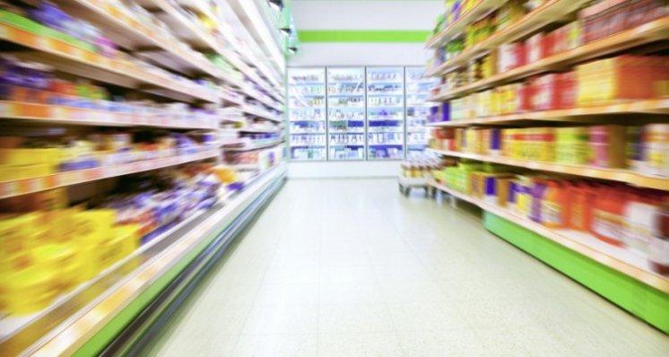 Supermarkt_2.jpg