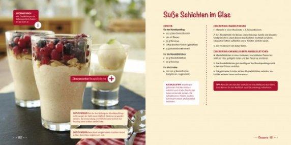 VegPur-Kuchen-innen-schichten-im-glas-500x249_2.jpg