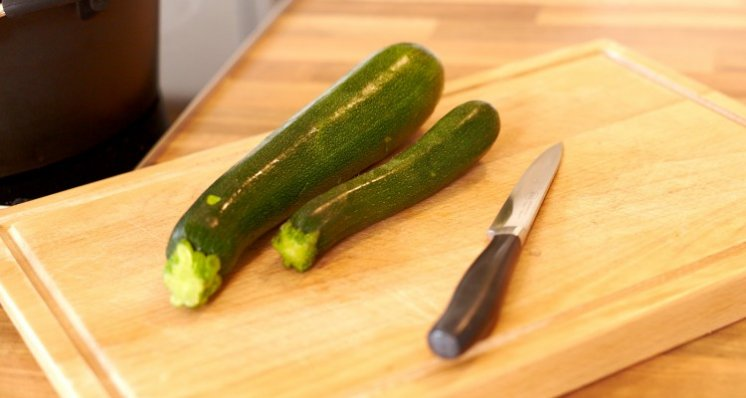 Zucchini-750x400_2.jpg