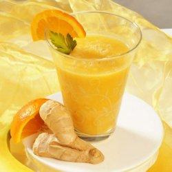 bananen-apfelsinen-drink-25bb7cb9_2.jpg