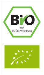 bio-siegel-eu.png