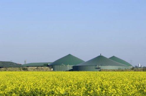 biogas-anlage.jpg