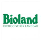 bioland-siegel.png