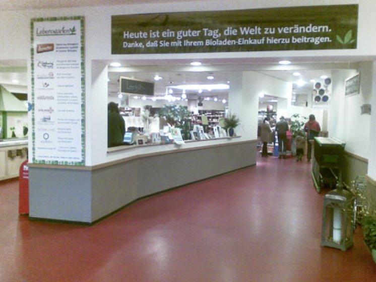 biomarkt-banner.jpg