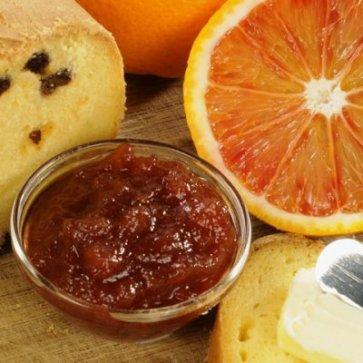 blutorangen-zimt-aufstrich-glutenfrei