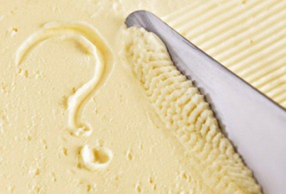 butter-fett.jpg