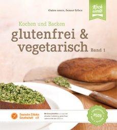 cover-glutenfrei-und-vegetarisch-band-1_3.jpg