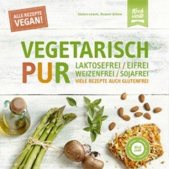 cover-vegetarisch-pur-300x300_5.jpg