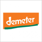 demeter-siegel.png