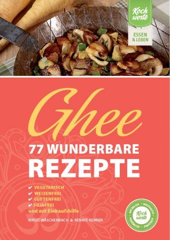 ghee-77-rezepte.jpg