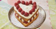 glutenfreie-Kuchen-750x400_2.jpg