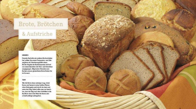 glutenfreie-brote-broetchen-neu_1024x572.jpg