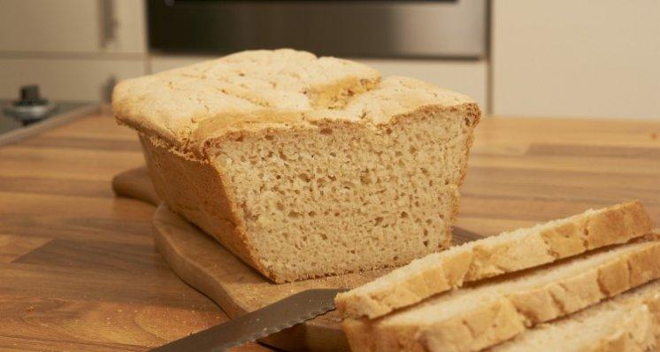 glutenfreies-brot-backen-750x400.jpg
